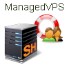 Managed VPS - SuperHosting.BG
