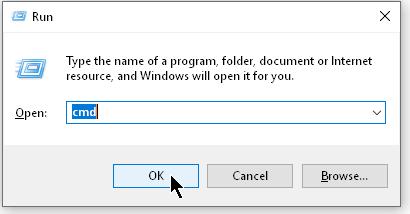 Проверки в DNS системата с nslookup (Windows) и dig (Mac