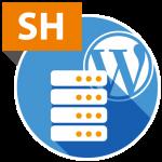 Всичко за твоя WordPress сайт!