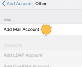 iphone-mail-setup-settings-mail-contacts-calendars-add-account-other-add-mail-account