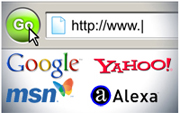 long-period-domain-registration-better-search-engine-results