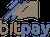 Плащане плез BitPay