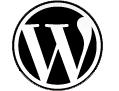 WordPress - Инсталация на блог през cPanel