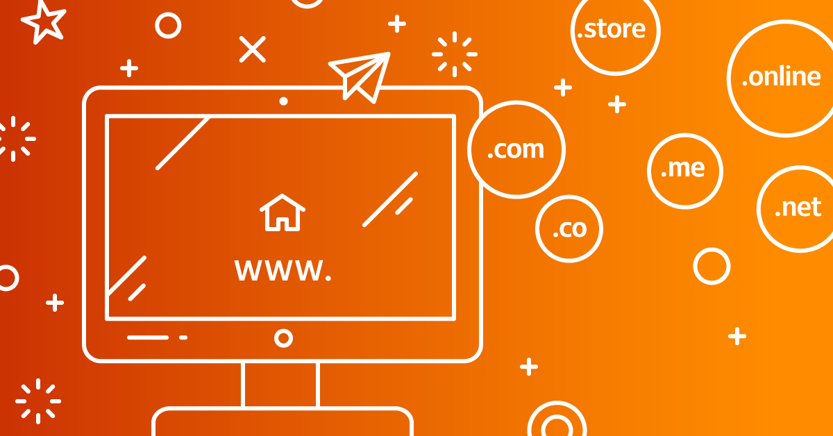 перенос сайта на joomla на хостинг timeweb